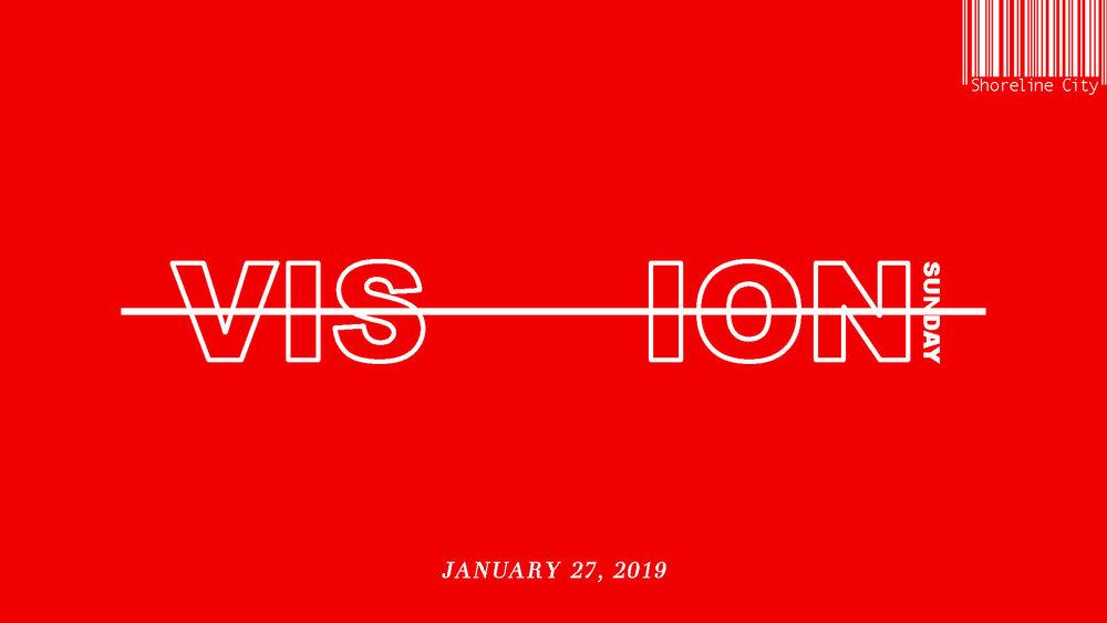 NEWVIsion Sunday Branding.jpg