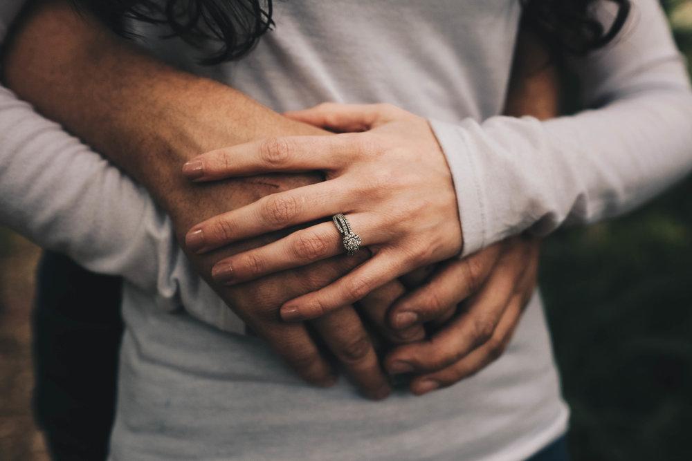 engagment ring, wedding ring engagement
