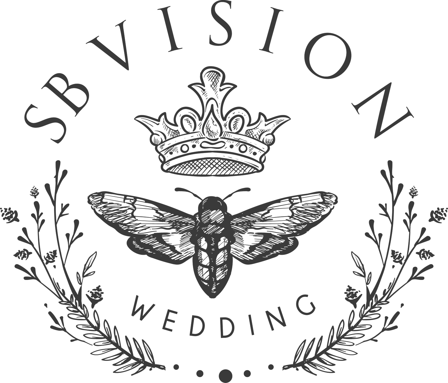 SB v i s i o n WEDDING | Unique Lifestyle Wedding Photographer | FL Based