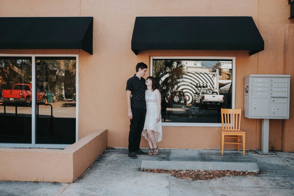 Sarah & Derek - engagagement - Eau Gallie - FL - sbvisionwedding - 20180411_1 (4).jpg