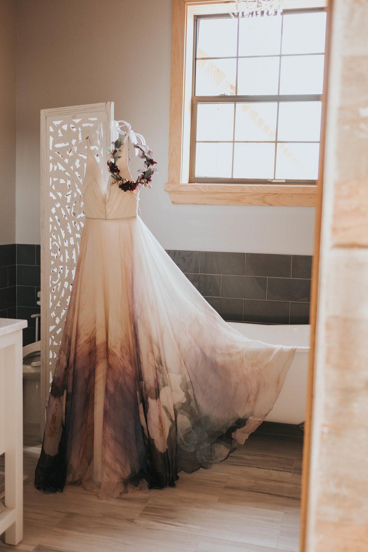 SBvisionwedding-Cottonwood-ranch-Callahan-FL-Wedding (44).jpg