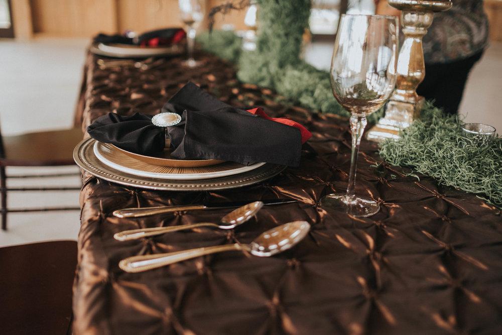 SBvisionwedding-Cottonwood-ranch-Callahan-FL-Wedding (2).jpg