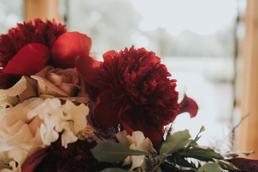 SBvisionwedding-Cottonwood-ranch-Callahan-FL-Wedding (7).jpg