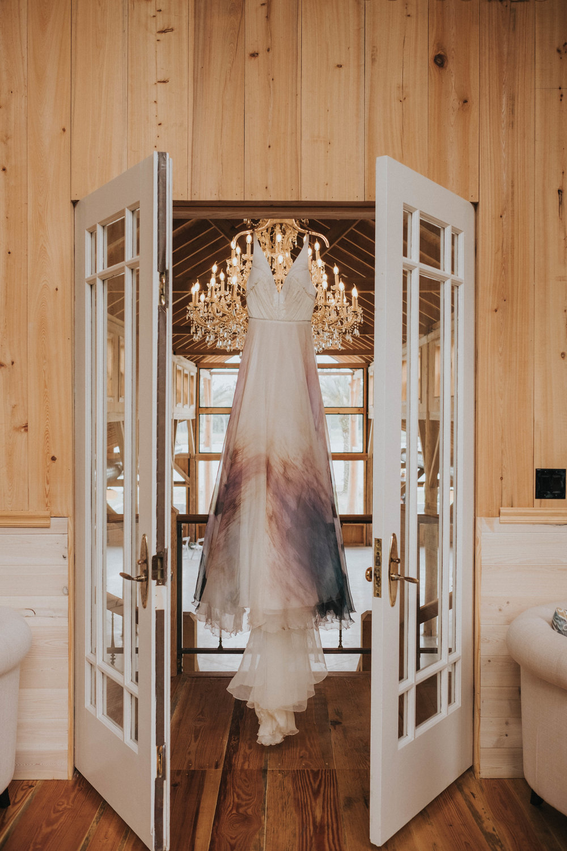 SBvisionwedding-Cottonwood-ranch-Callahan-FL-Wedding (34).jpg