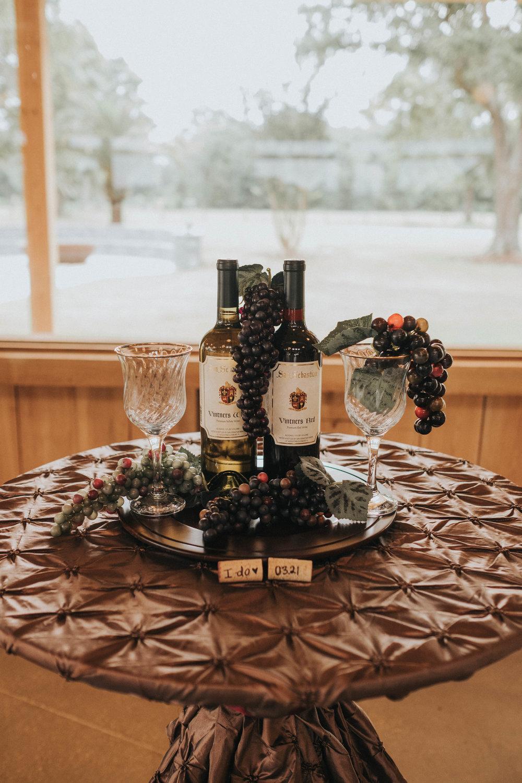 SBvisionwedding-Cottonwood-ranch-Callahan-FL-Wedding (39).jpg