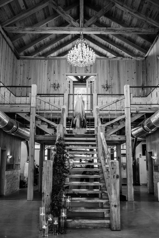 SBvisionwedding-Cottonwood-ranch-Callahan-FL-Wedding (38).jpg