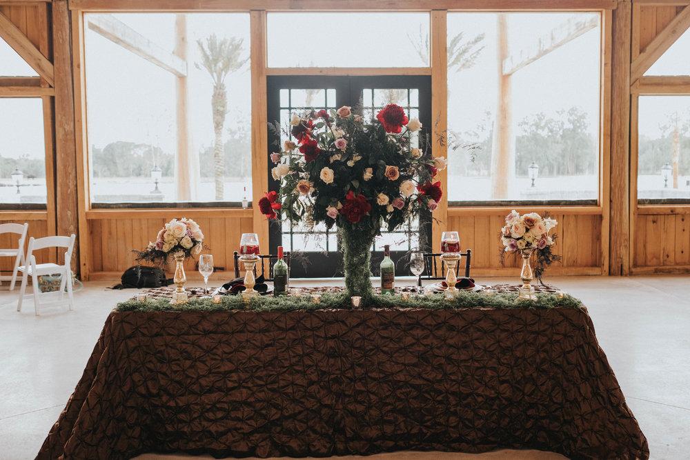 SBvisionwedding-Cottonwood-ranch-Callahan-FL-Wedding (41).jpg