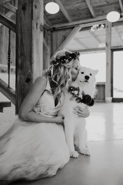 SBvisionwedding-Cottonwood-ranch-Callahan-FL-Wedding (139).jpg