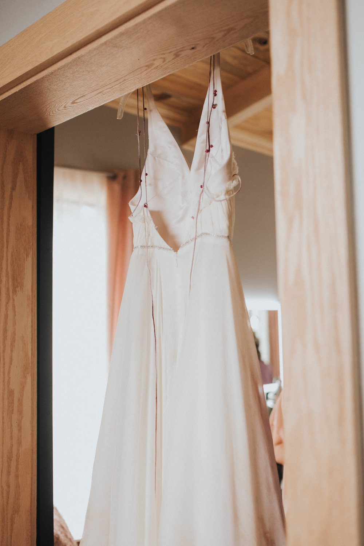 SBvisionwedding-Cottonwood-ranch-Callahan-FL-Wedding (29).jpg