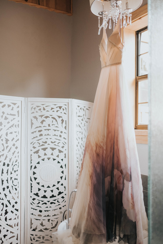 SBvisionwedding-Cottonwood-ranch-Callahan-FL-Wedding (30).jpg