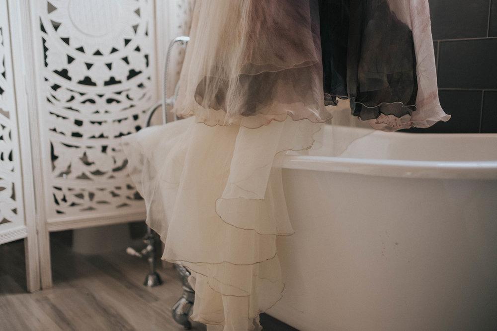 SBvisionwedding-Cottonwood-ranch-Callahan-FL-Wedding (31).jpg