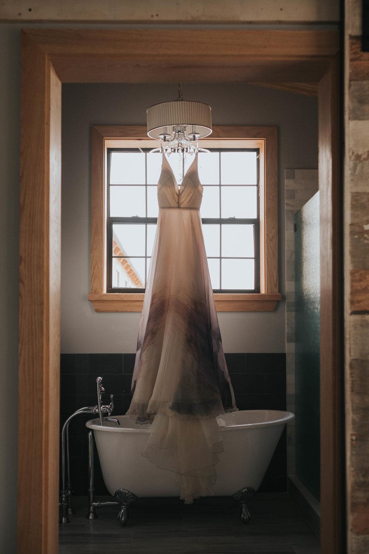 SBvisionwedding-Cottonwood-ranch-Callahan-FL-Wedding (32).jpg