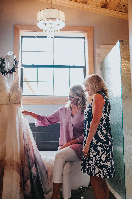 SBvisionwedding-Cottonwood-ranch-Callahan-FL-Wedding (90).jpg