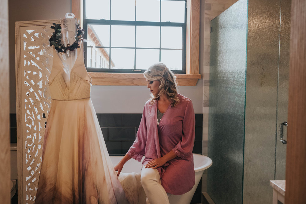 SBvisionwedding-Cottonwood-ranch-Callahan-FL-Wedding (87).jpg