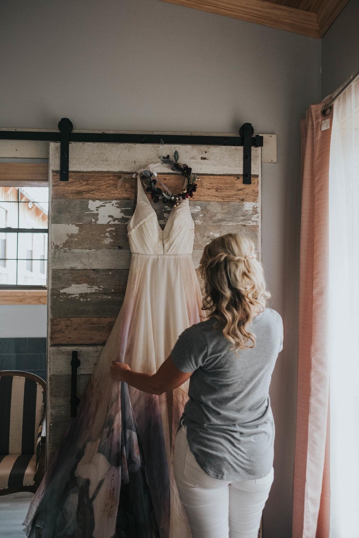 SBvisionwedding-Cottonwood-ranch-Callahan-FL-Wedding (98).jpg