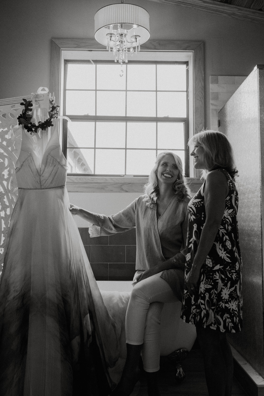 SBvisionwedding-Cottonwood-ranch-Callahan-FL-Wedding (92).jpg