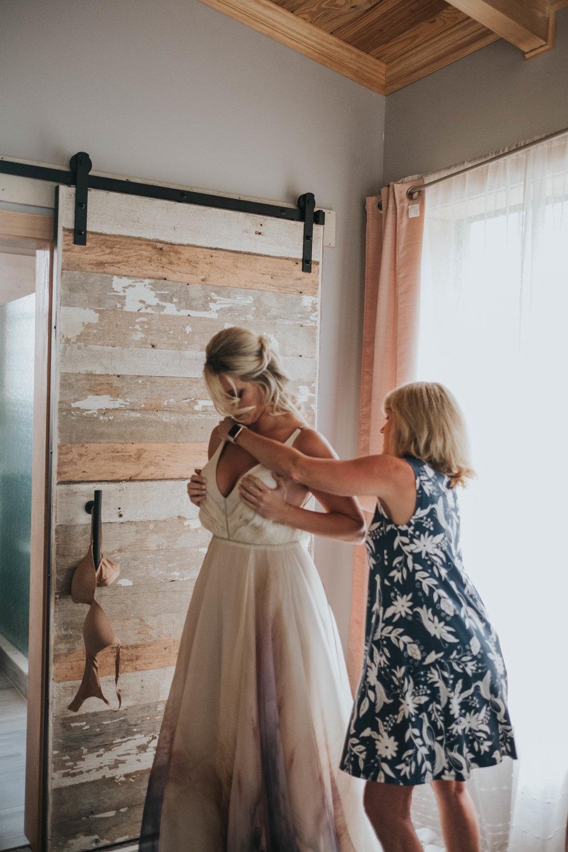 SBvisionwedding-Cottonwood-ranch-Callahan-FL-Wedding (101).jpg