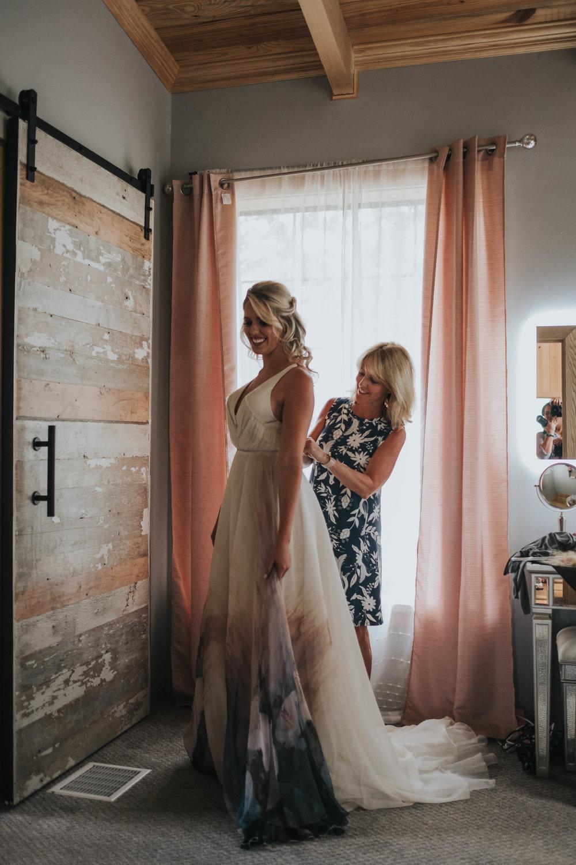 SBvisionwedding-Cottonwood-ranch-Callahan-FL-Wedding (105).jpg