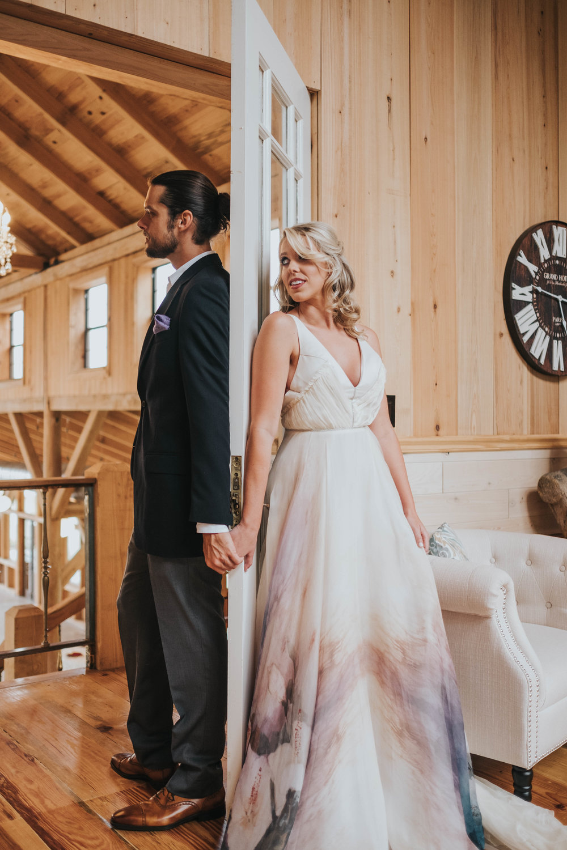 SBvisionwedding-Cottonwood-ranch-Callahan-FL-Wedding (107).jpg