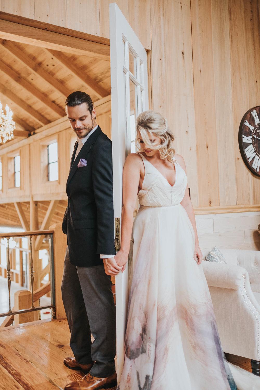SBvisionwedding-Cottonwood-ranch-Callahan-FL-Wedding (109).jpg