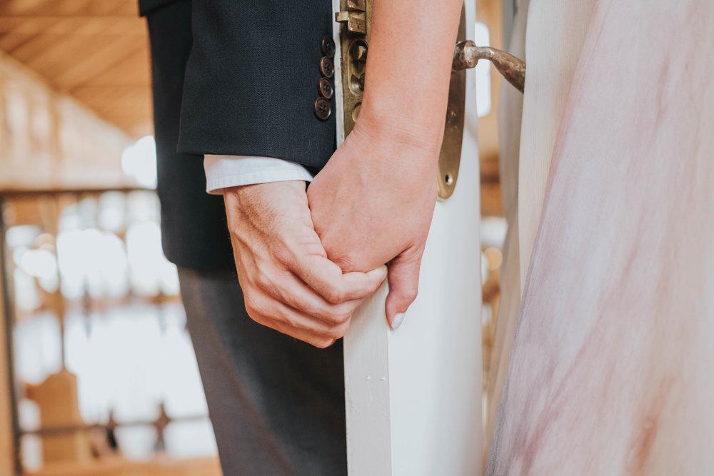 SBvisionwedding-Cottonwood-ranch-Callahan-FL-Wedding (110).jpg