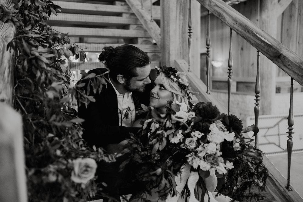 SBvisionwedding-Cottonwood-ranch-Callahan-FL-Wedding (121).jpg