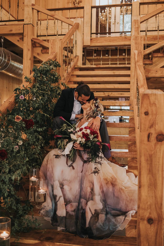 SBvisionwedding-Cottonwood-ranch-Callahan-FL-Wedding (125).jpg