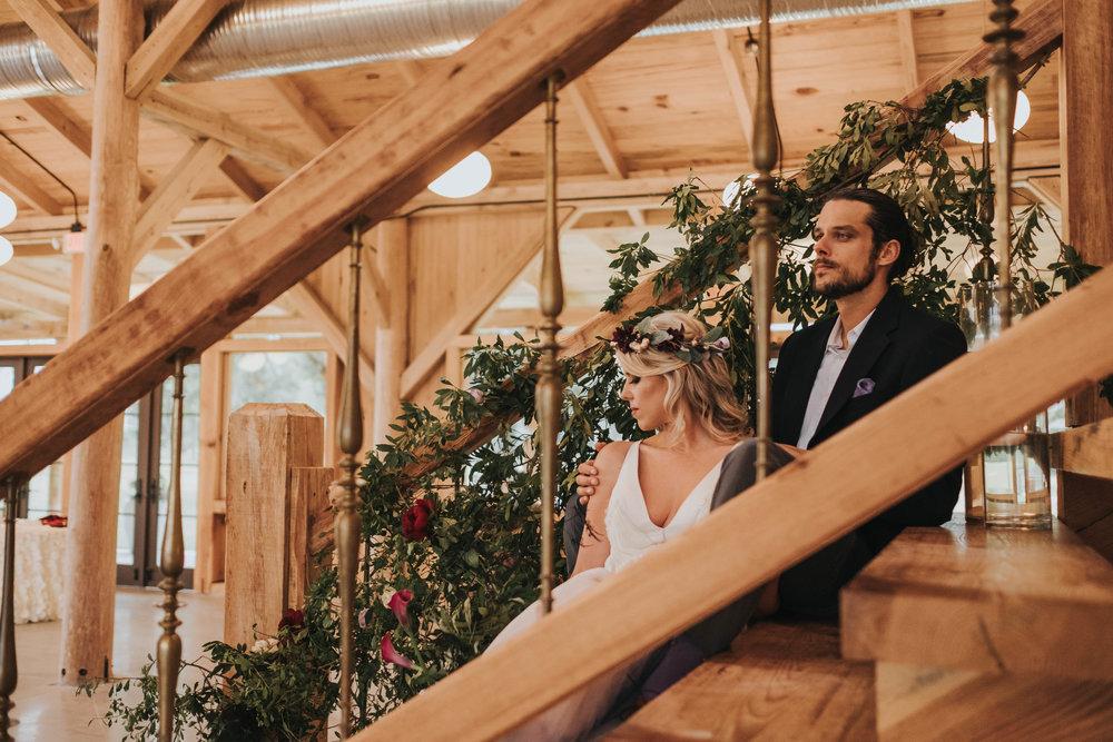 SBvisionwedding-Cottonwood-ranch-Callahan-FL-Wedding (127).jpg