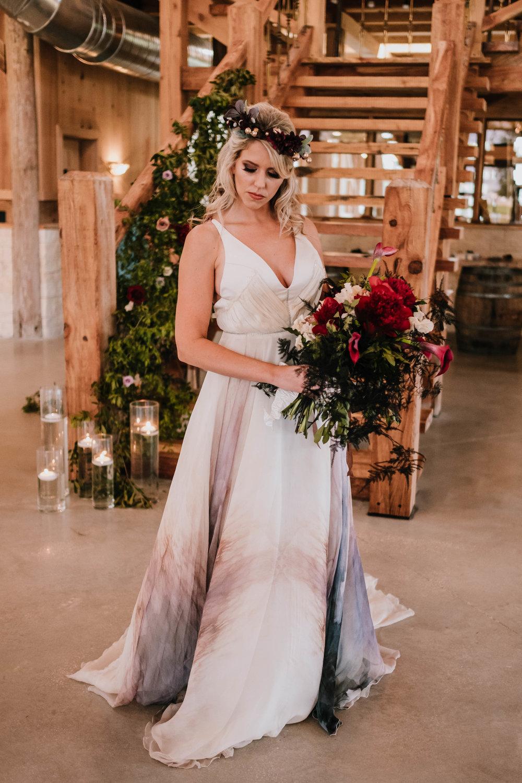 SBvisionwedding-Cottonwood-ranch-Callahan-FL-Wedding (132).jpg