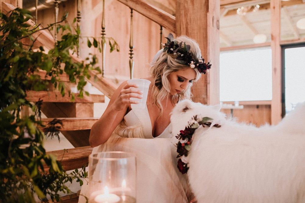 SBvisionwedding-Cottonwood-ranch-Callahan-FL-Wedding (134).jpg