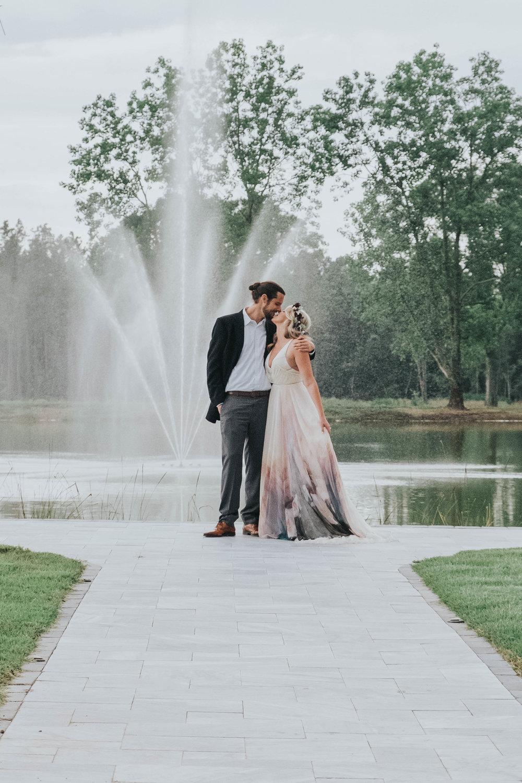 SBvisionwedding-Cottonwood-ranch-Callahan-FL-Wedding (165).jpg
