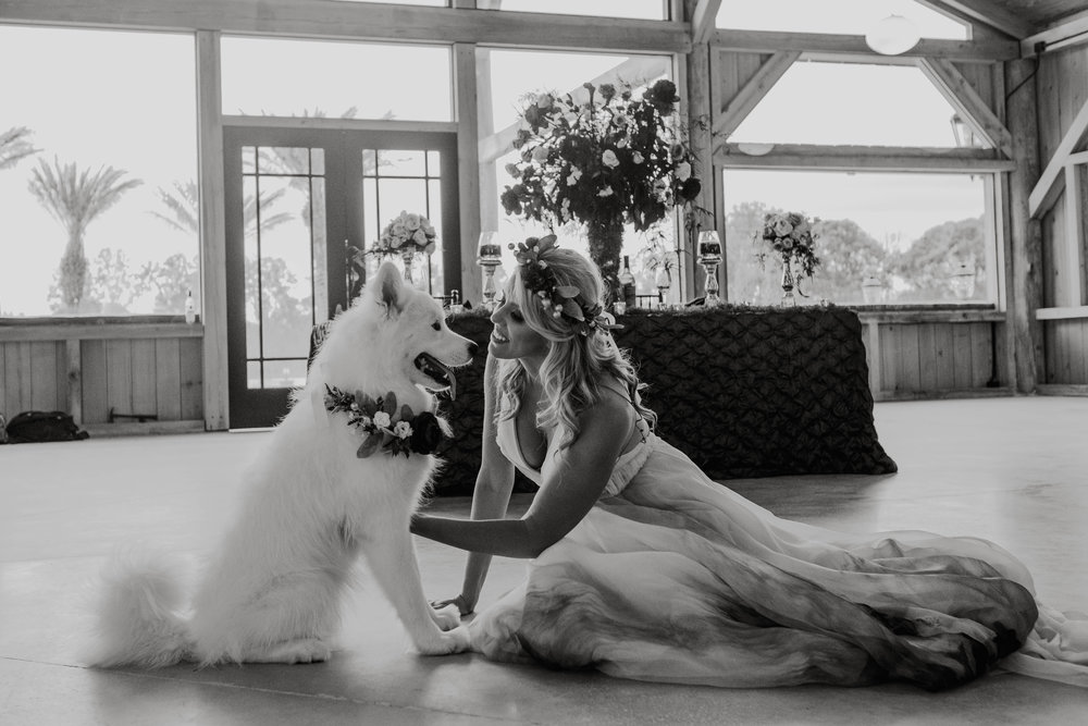 SBvisionwedding-Cottonwood-ranch-Callahan-FL-Wedding (142).jpg