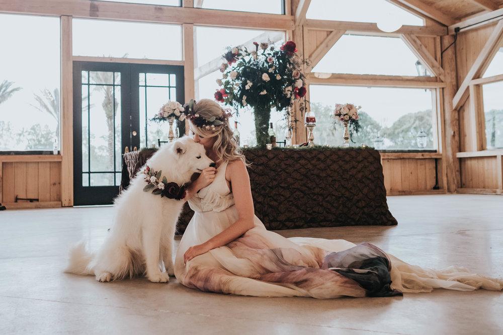 SBvisionwedding-Cottonwood-ranch-Callahan-FL-Wedding (145).jpg