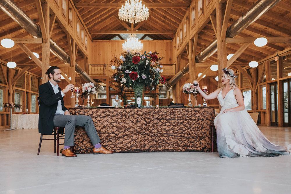 SBvisionwedding-Cottonwood-ranch-Callahan-FL-Wedding (151).jpg