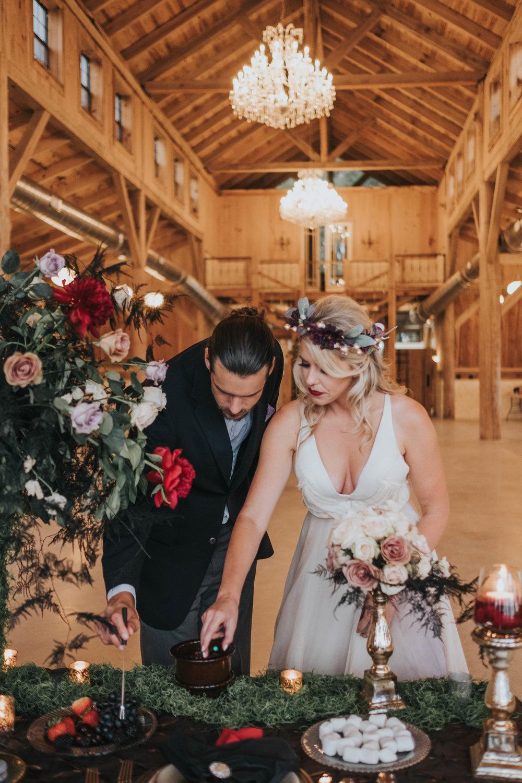 SBvisionwedding-Cottonwood-ranch-Callahan-FL-Wedding (153).jpg