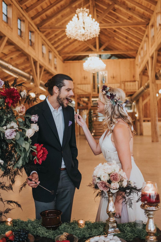 SBvisionwedding-Cottonwood-ranch-Callahan-FL-Wedding (155).jpg