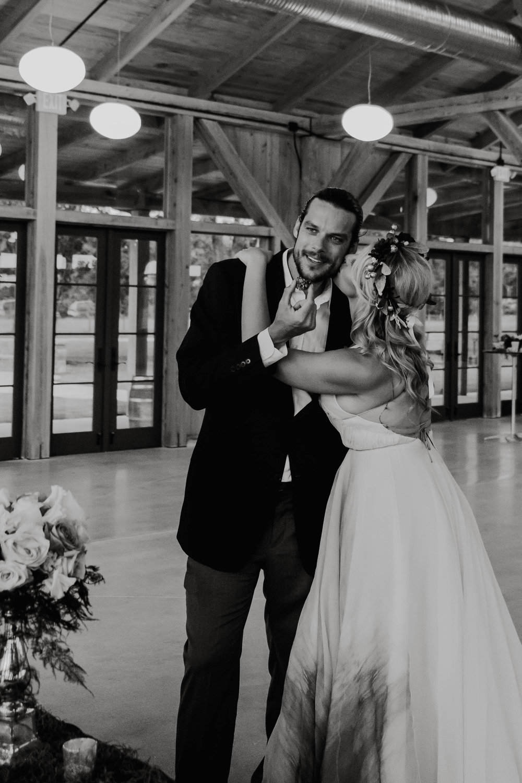 SBvisionwedding-Cottonwood-ranch-Callahan-FL-Wedding (158).jpg