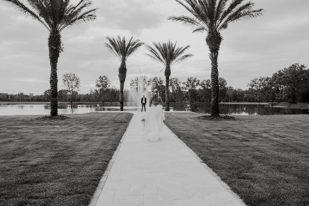 SBvisionwedding-Cottonwood-ranch-Callahan-FL-Wedding (161).jpg