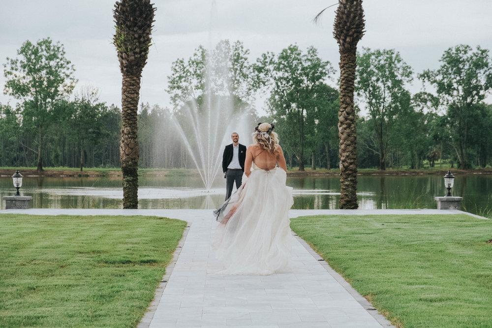 SBvisionwedding-Cottonwood-ranch-Callahan-FL-Wedding (162).jpg