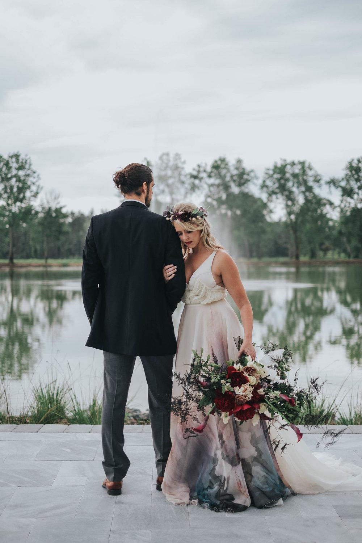 SBvisionwedding-Cottonwood-ranch-Callahan-FL-Wedding (174).jpg