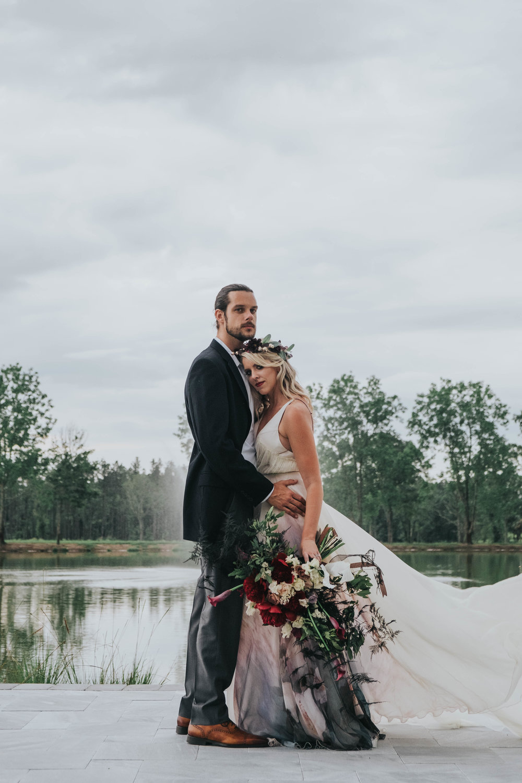 SBvisionwedding-Cottonwood-ranch-Callahan-FL-Wedding (170).jpg