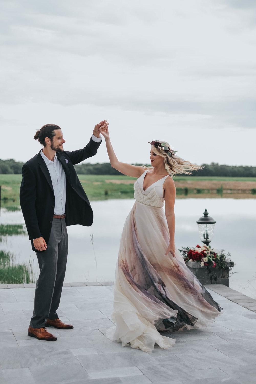 SBvisionwedding-Cottonwood-ranch-Callahan-FL-Wedding (176).jpg