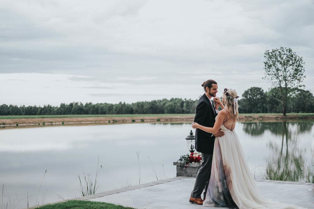 SBvisionwedding-Cottonwood-ranch-Callahan-FL-Wedding (200).jpg