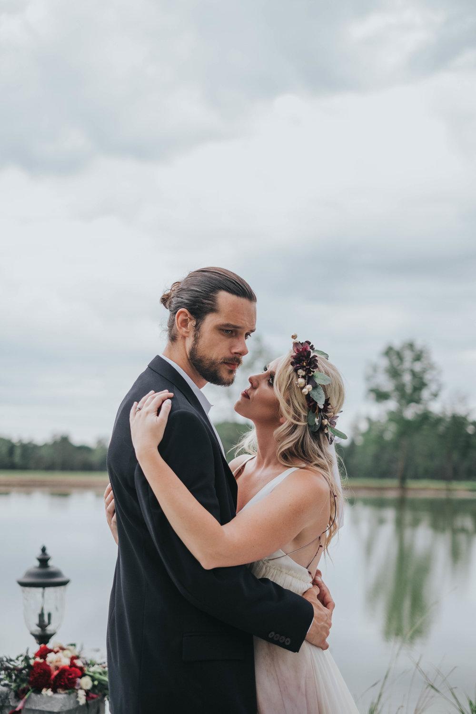 SBvisionwedding-Cottonwood-ranch-Callahan-FL-Wedding (203).jpg