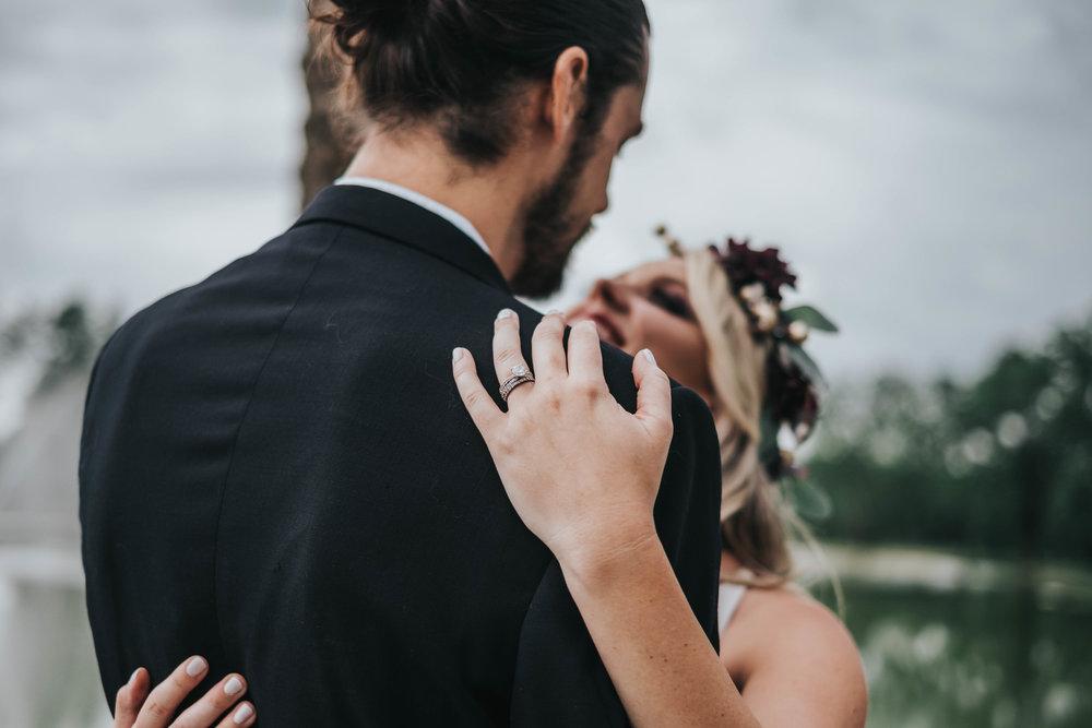 SBvisionwedding-Cottonwood-ranch-Callahan-FL-Wedding (205).jpg