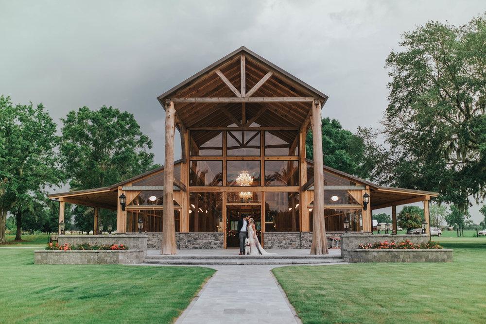 SBvisionwedding-Cottonwood-ranch-Callahan-FL-Wedding (208).jpg