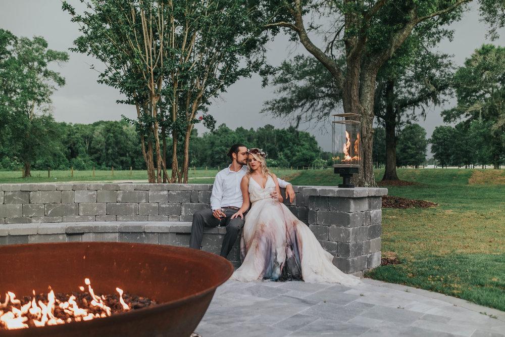 SBvisionwedding-Cottonwood-ranch-Callahan-FL-Wedding (219).jpg