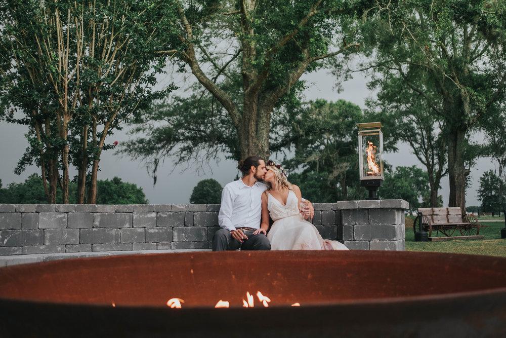 SBvisionwedding-Cottonwood-ranch-Callahan-FL-Wedding (222).jpg