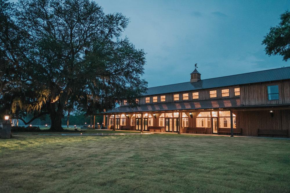 SBvisionwedding-Cottonwood-ranch-Callahan-FL-Wedding (224).jpg