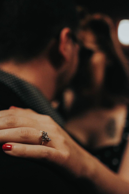 SBvisionwedding M & C Engagement(13).jpg